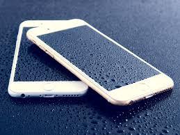 تعمیرات موبایل آبخورده - تعمیر گوشی موبایل آب خورده